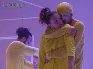 20150718 DaCru Dance Company Sakura Blues Verona dismappa 402