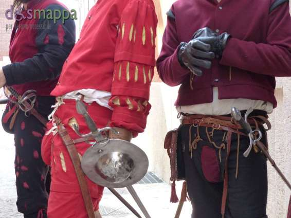 20150719 Lite Montecchi Capuleti Re Life dismappa Verona 50