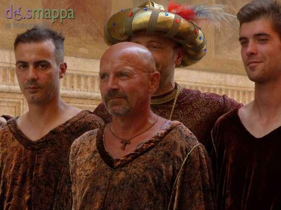 20150719 Lite Montecchi Capuleti Re Life dismappa Verona 58