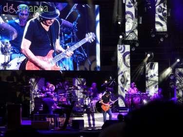 20150721 Carlos Santana Corazon Tour Arena Verona dismappa 046