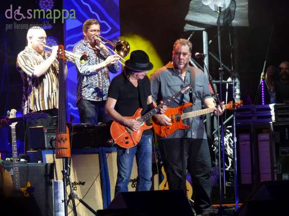 20150721 Carlos Santana Corazon Tour Arena Verona dismappa 115