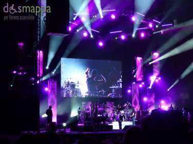 20150721 Carlos Santana Corazon Tour Arena Verona dismappa 245