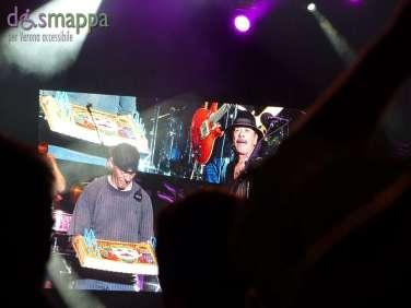 20150721 Carlos Santana Corazon Tour Arena Verona dismappa 254