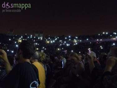 20150721 Carlos Santana Corazon Tour Arena Verona dismappa 378
