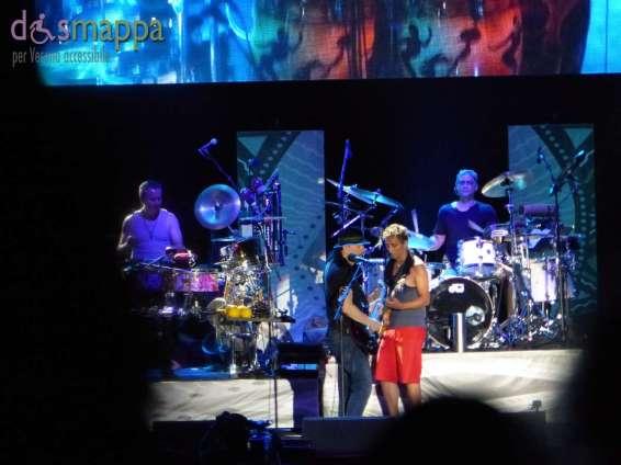 20150721 Carlos Santana Corazon Tour Arena Verona dismappa 502