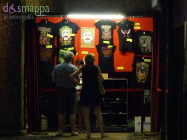 20150721 Carlos Santana Corazon Tour Arena Verona dismappa 513