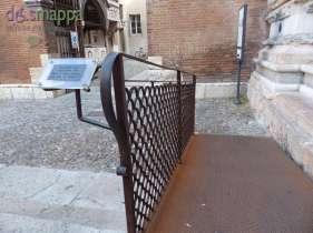 20150721 Chiesa Santa Anastasia Verona accessibile dismappa 382