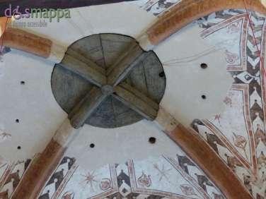 20150721 Chiesa Santa Anastasia Verona accessibile dismappa 396