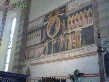 20150721 Chiesa Santa Anastasia Verona accessibile dismappa 412