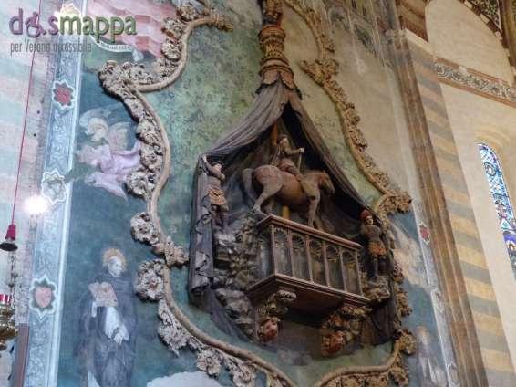 20150721 Chiesa Santa Anastasia Verona accessibile dismappa 414