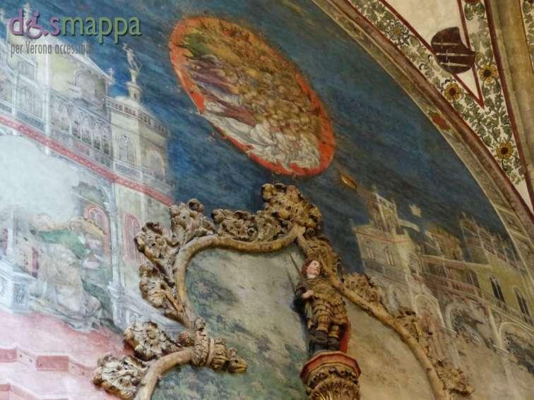 20150721 Chiesa Santa Anastasia Verona accessibile dismappa 415
