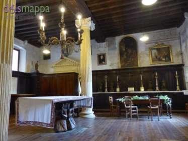 20150721 Chiesa Santa Anastasia Verona accessibile dismappa 420