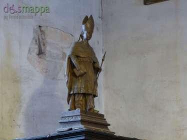 20150721 Chiesa Santa Anastasia Verona accessibile dismappa 421