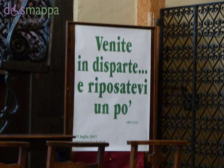 20150721 Chiesa Santa Anastasia Verona accessibile dismappa 466