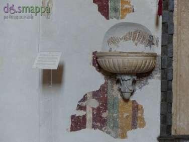 20150721 Chiesa Santa Anastasia Verona accessibile dismappa 474