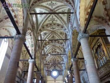 20150721 Chiesa Santa Anastasia Verona accessibile dismappa 476