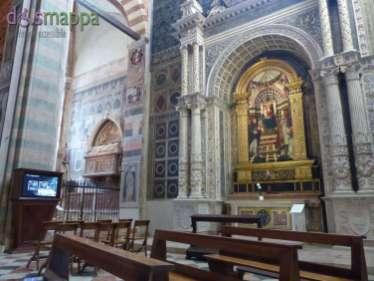 20150721 Chiesa Santa Anastasia Verona accessibile dismappa 478