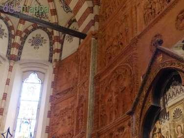 20150721 Chiesa Santa Anastasia Verona accessibile dismappa 486