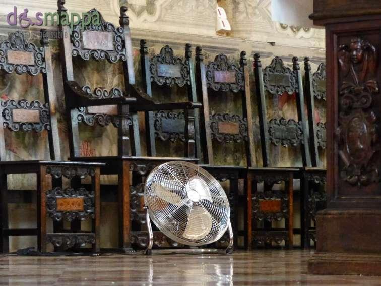 20150721 Chiesa Santa Anastasia Verona accessibile dismappa 488