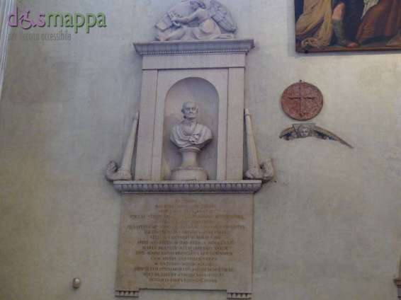 20150721 Chiesa Santa Anastasia Verona accessibile dismappa 516