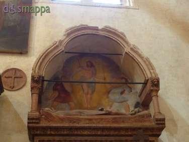 20150721 Chiesa Santa Anastasia Verona accessibile dismappa 528