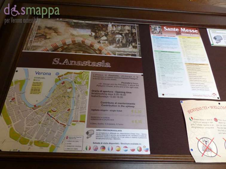 20150721 Chiesa Santa Anastasia Verona accessibile dismappa 533