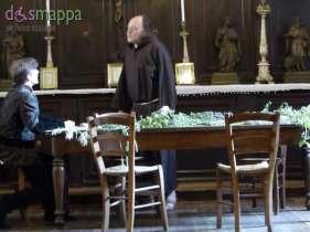 20150721 Romeo Frate Lorenzo Santa Anastasia Verona dismappa 47