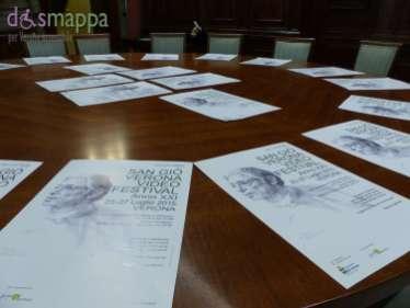 20150721 San Gio Verona Festival dismappa 79