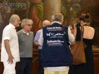 20150721 San Gio Verona Festival dismappa 87