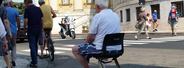20150721 Turista Sedia rotelle Verona accessibile dismappa 2