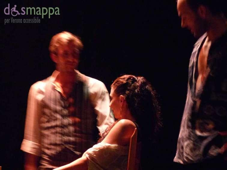 20150725 Compagnia Fabula Saltica Ballades Verona dismappa 665