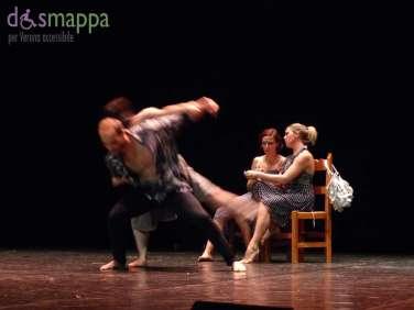 20150725 Compagnia Fabula Saltica Ballades Verona dismappa 702