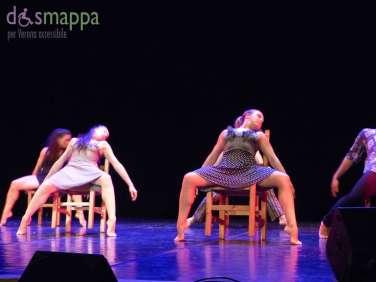20150725 Compagnia Fabula Saltica Ballades Verona dismappa 724