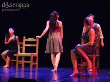 20150725 Compagnia Fabula Saltica Ballades Verona dismappa 741