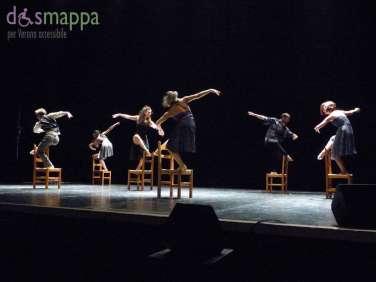 20150725 Compagnia Fabula Saltica Ballades Verona dismappa 795