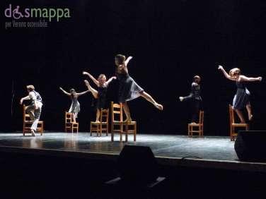 20150725 Compagnia Fabula Saltica Ballades Verona dismappa 796