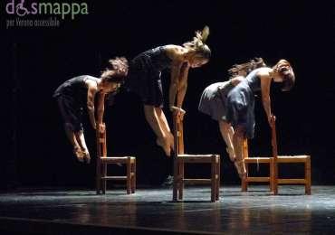 20150725 Compagnia Fabula Saltica Ballades Verona dismappa 805