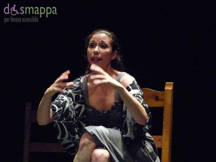 20150725 Compagnia Fabula Saltica Ballades Verona dismappa 867