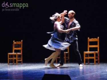 20150725 Compagnia Fabula Saltica Ballades Verona dismappa 902