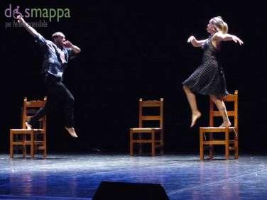 20150725 Compagnia Fabula Saltica Ballades Verona dismappa 905
