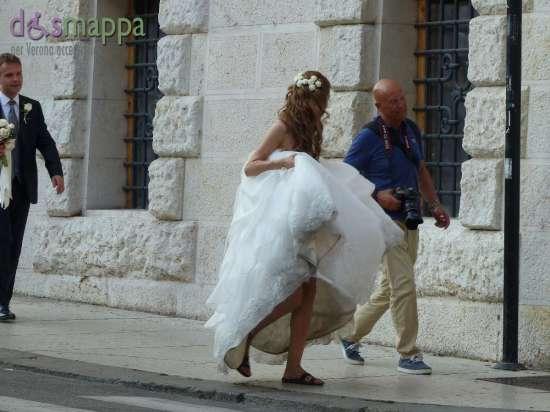 20150725 Sposa estate Verona dismappa