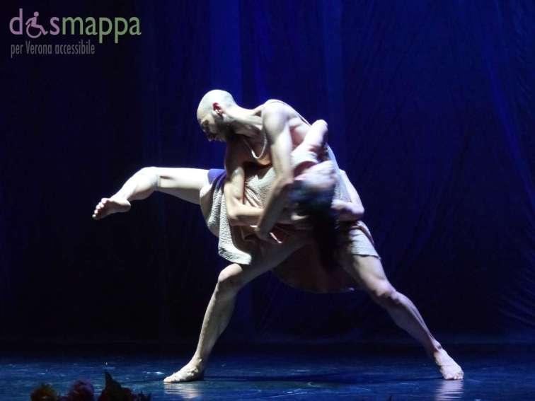 20150731 Ersiliadanza De Rerum Natura Verona dismappa 1004