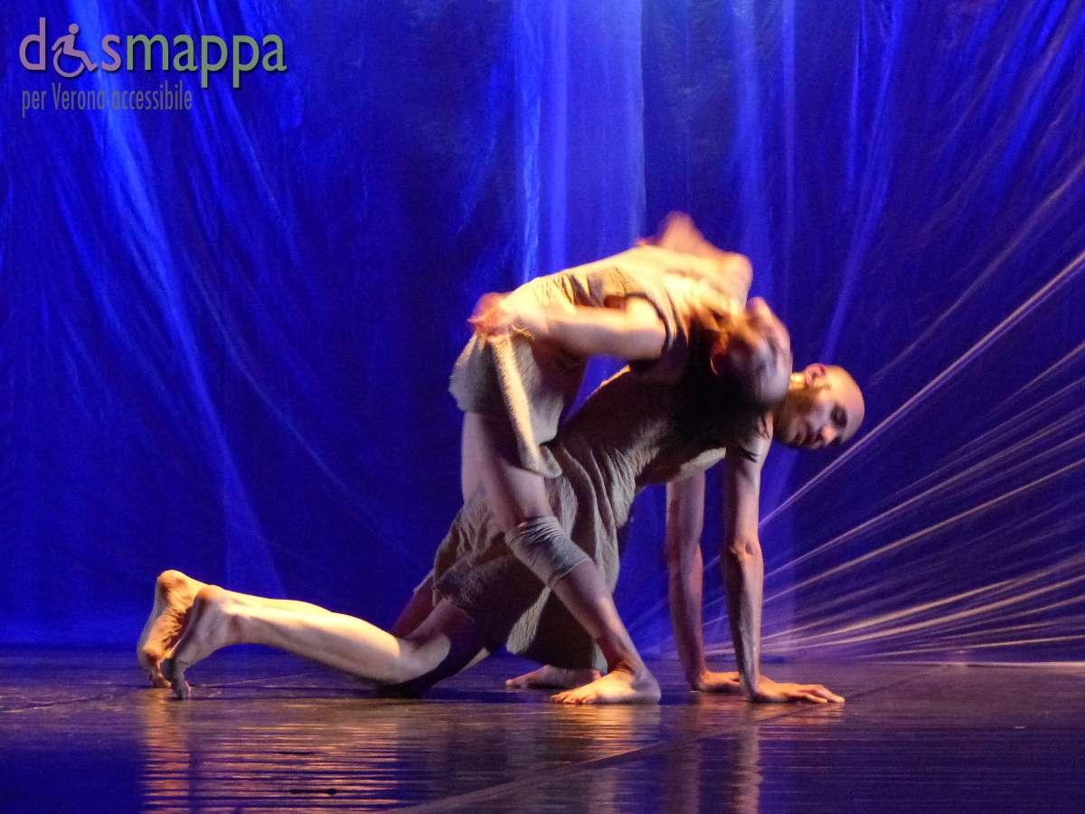 20150731 Ersiliadanza De Rerum Natura Verona dismappa 1048