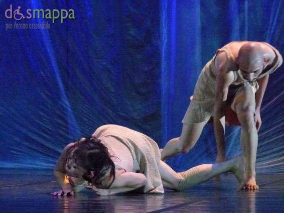 20150731 Ersiliadanza De Rerum Natura Verona dismappa 2001