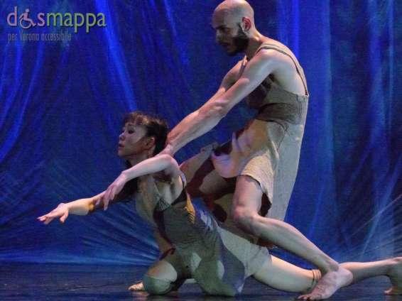 20150731 Ersiliadanza De Rerum Natura Verona dismappa 2002
