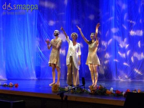 20150731 Ersiliadanza De Rerum Natura Verona dismappa 2078