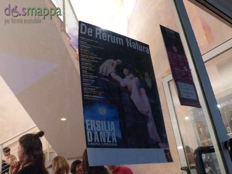 20150731 Ersiliadanza De Rerum Natura Verona dismappa 607