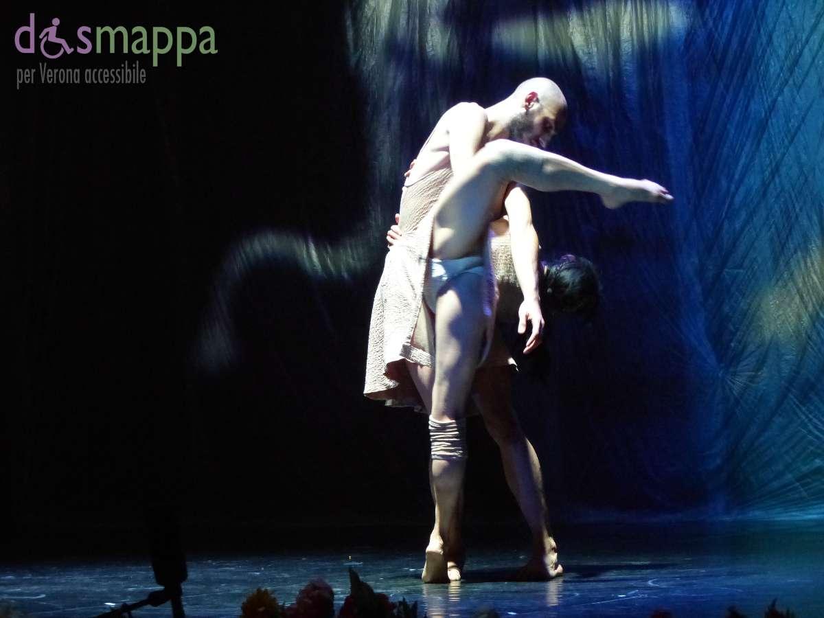 20150731 Ersiliadanza De Rerum Natura Verona dismappa 994