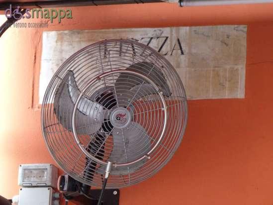 20150801 Piazza Bra ventilatore Verona dismappa
