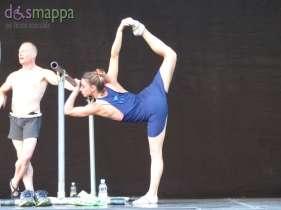 20150805 Momix lezione danza Teatro Romano Verona dismappa 425